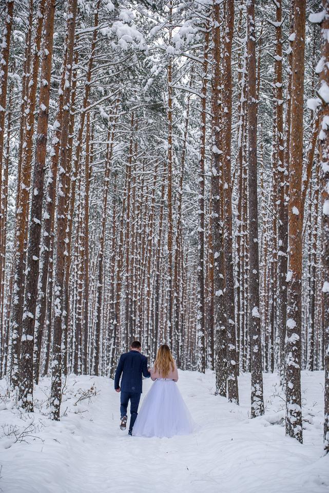 zimowa-sesja-slubna-lubliniec-23