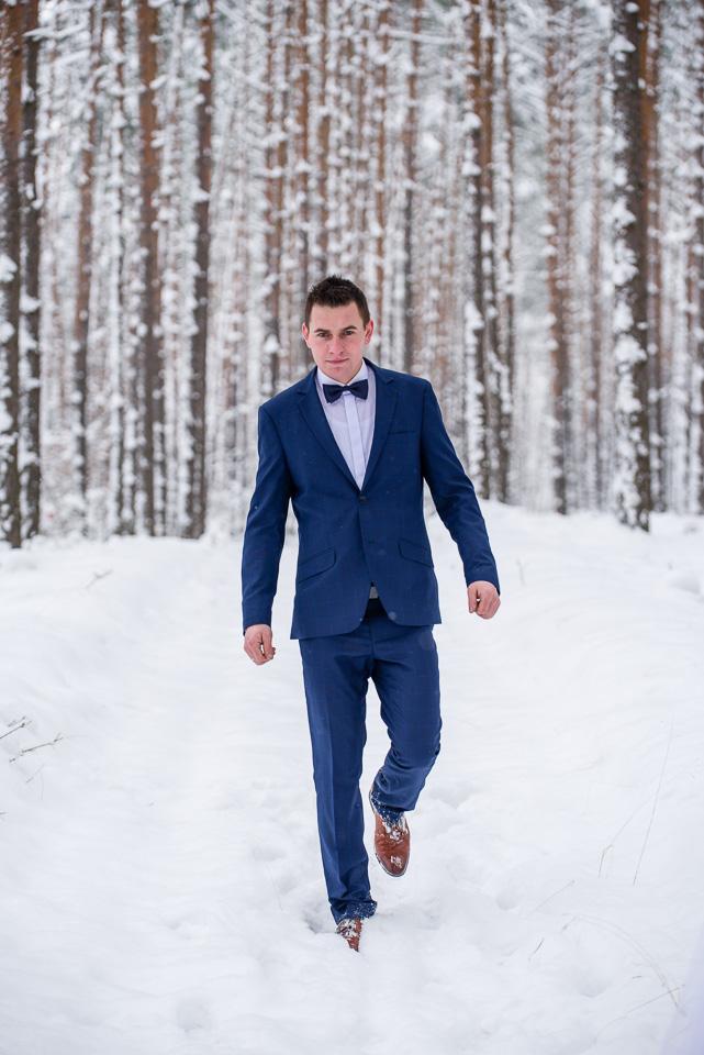 zimowa-sesja-slubna-lubliniec-30