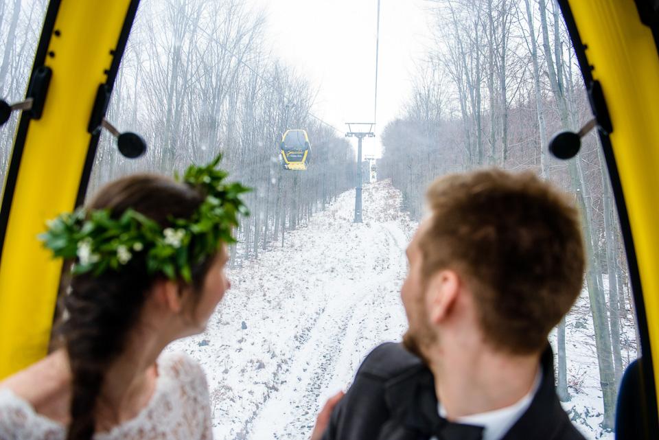 zimowa-sesja-slubna-w-gorach-03