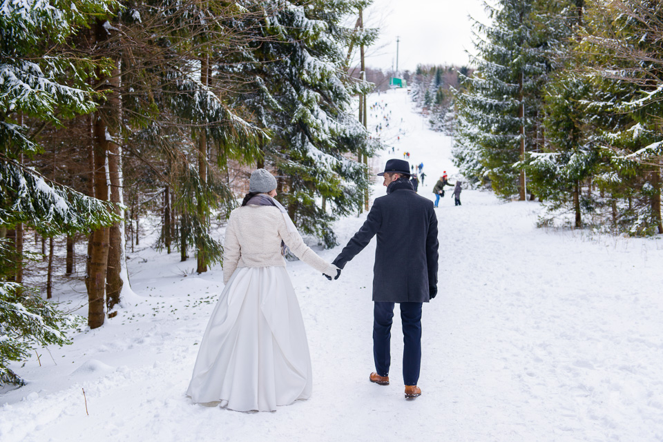 zimowa-sesja-slubna-w-gorach-15